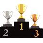 classifiche 2016/2017