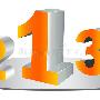 classifiche 2017/2018
