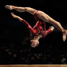 SPECIALITA  PROVINCIALE - UISP MODENA - Formigine - Palazzetto dello sport - Via delle Olimpiadi
